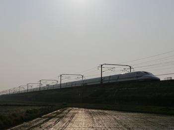 120509-3.JPG
