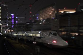 150227-4.JPG