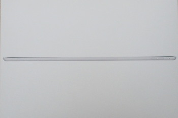 170312-1.jpg