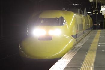 171005-1.JPG
