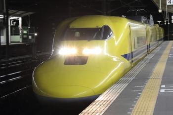 171204-2.JPG