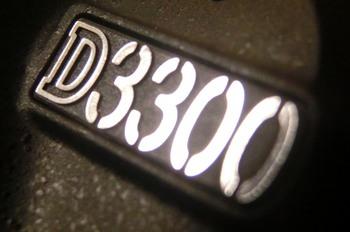 160625-1.jpg